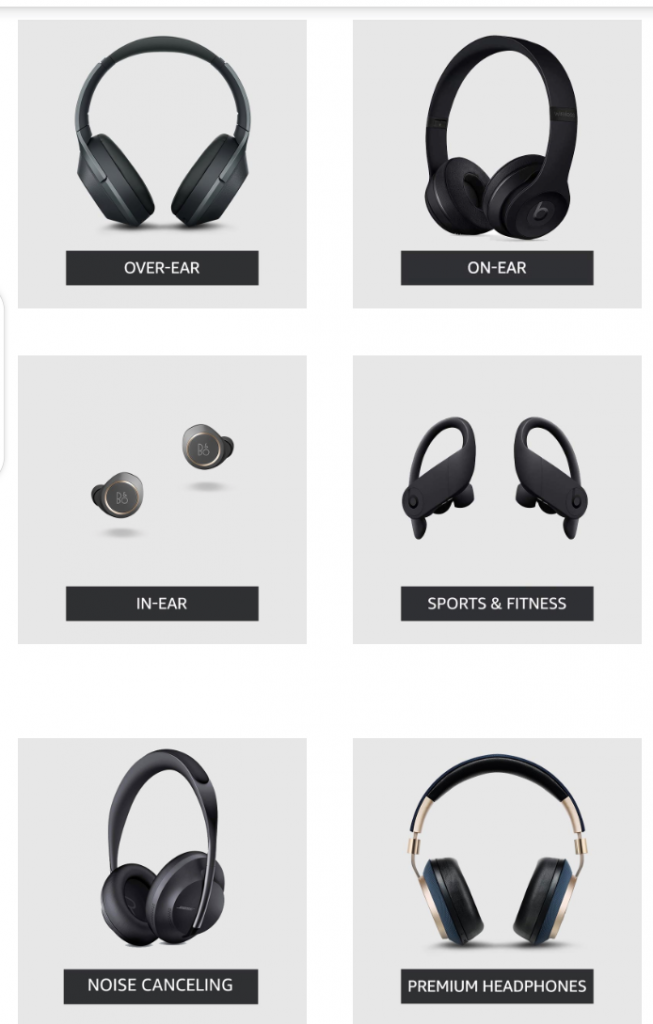 Black Friday 2020 deals Amazon black Friday Black Friday headphones Black Friday iPhone deals