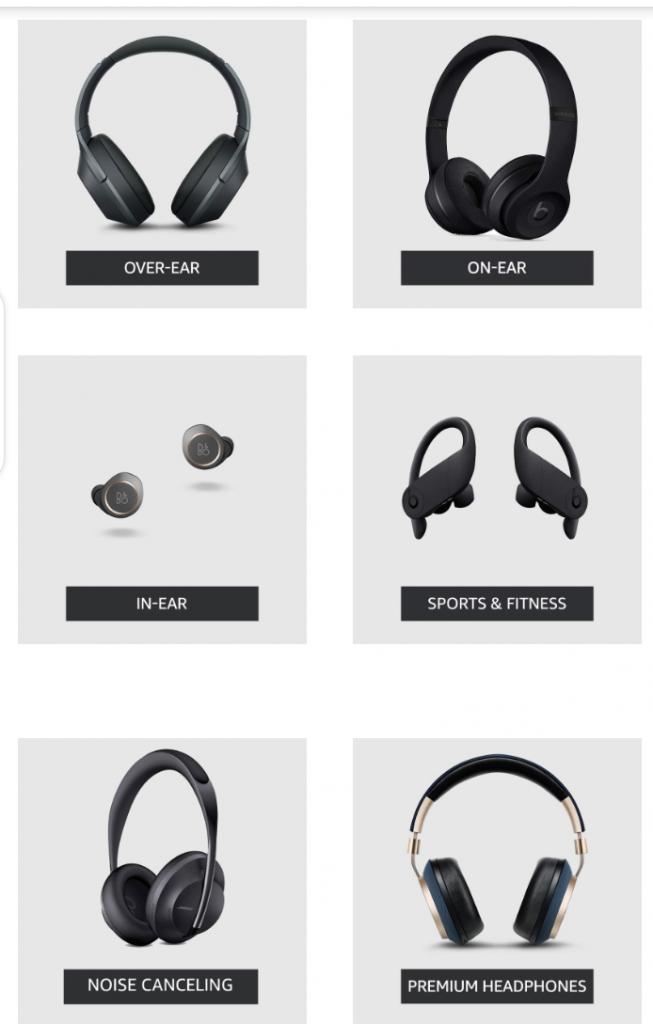 Black Friday 2021 deals Amazon black Friday Black Friday headphones Black Friday deals Black Friday iPhone deals