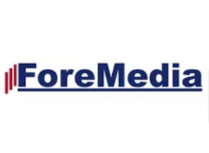 Foremedia.Net Review 2021: Is it Scam or Legit?