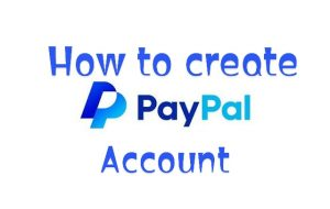 How to Create Lesotho PayPal Account Free (2021)