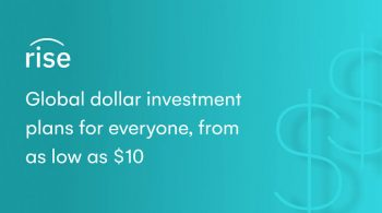 rise Vest Investment