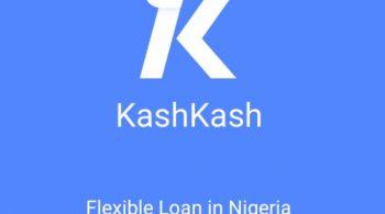 KashKash loan app 1